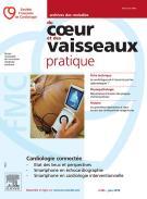 Subscription Archives des maladies du coeur et des vaisseaux – Pratique