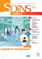 Subscription Soins cadres