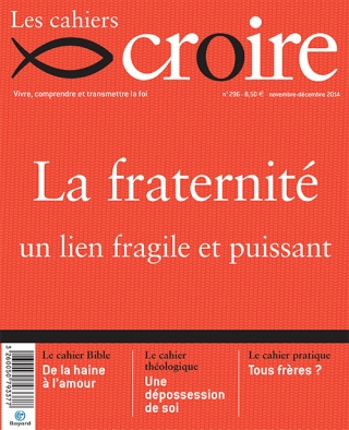 Subscription Croire Bi-média