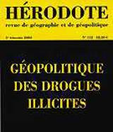 Subscription Hérodote