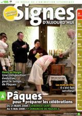 Subscription Les cahiers prions en église