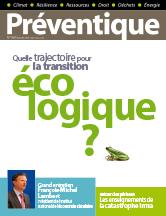 Subscription Préventique
