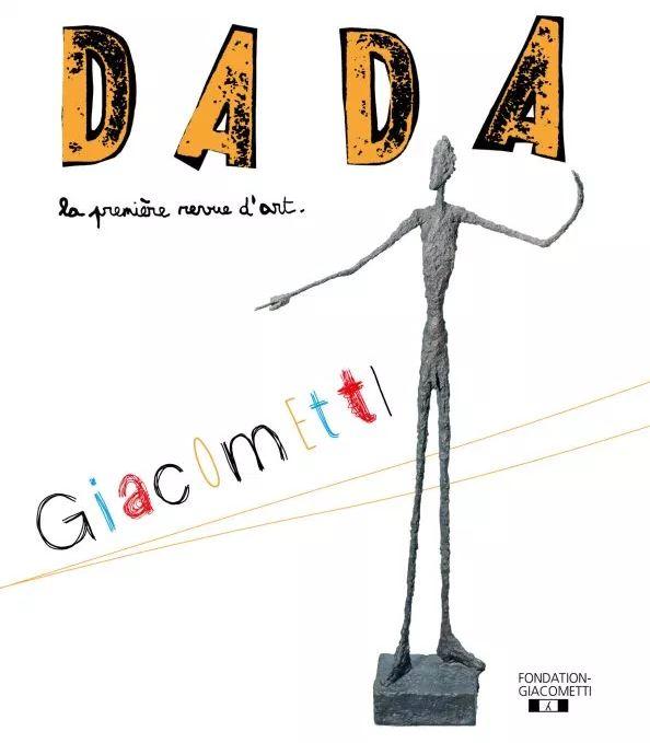 Subscription Dada