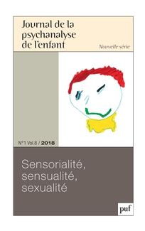 Subscription Journal de la Psychanalyse de l'enfant