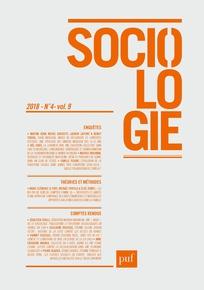 Subscription Sociologie