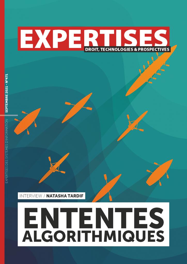Expertises