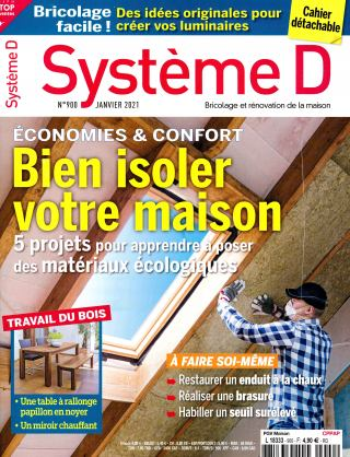 Subscription Système D